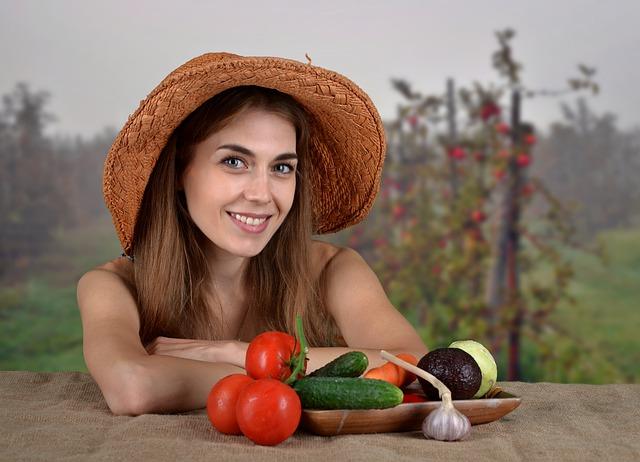 dieta zero grano libro